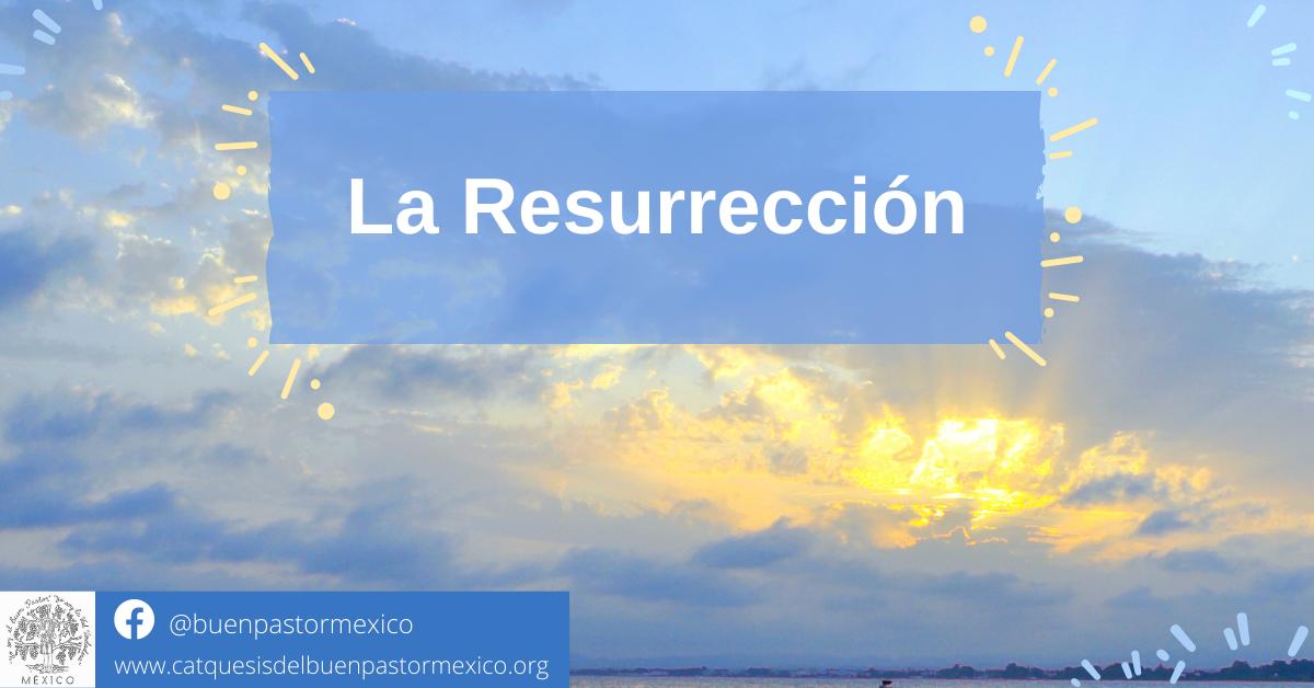 Protegido: 28.  La Resurrección